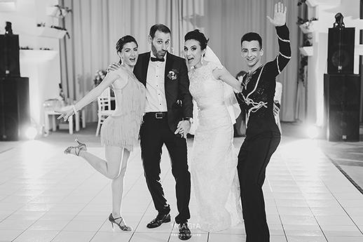 nunta scalaevents